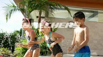 SKECHERS Cali Gear TV Spot, 'Summer' - Thumbnail 1