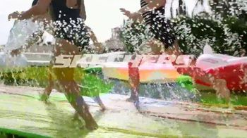 SKECHERS Cali Gear TV Spot, 'Summer' - Thumbnail 2