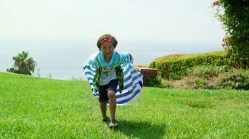 SKECHERS Cali Gear TV Spot, 'Summer' - Thumbnail 8
