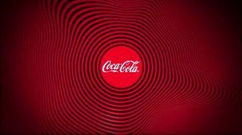 Coca-Cola Energy TV Spot, 'A Pick Me Up' - Thumbnail 1