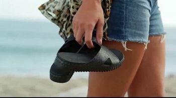 SKECHERS Sandals TV Spot, 'Summer is Here' - 479 commercial airings