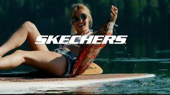 SKECHERS Sandals TV Spot, 'Summer is Here' - Thumbnail 1