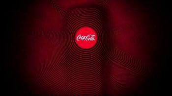 Coca-Cola Energy TV Spot, 'Done'