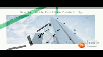 National Realty Investment Advisors, LLC TV Spot, 'Realty Investing Done Right' - Thumbnail 7