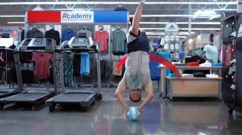 Academy Sports + Outdoors TV Spot, 'Father's Day: Dad Picks' - Thumbnail 4