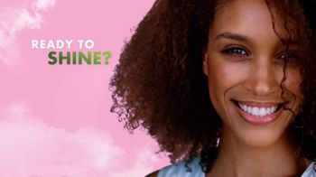 Nature's Bounty Hair, Skin & Nails Gummies TV Spot, 'Ready to Shine'