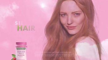 Nature's Bounty Hair, Skin & Nails Gummies TV Spot, 'Ready to Shine' - Thumbnail 6