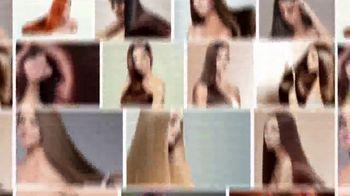 Dove Hair Care TV Spot, 'All Hair Is Beautiful Hair' - Thumbnail 2