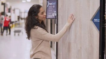 Floor & Decor TV Spot, 'Tienda segura' [Spanish] - Thumbnail 8