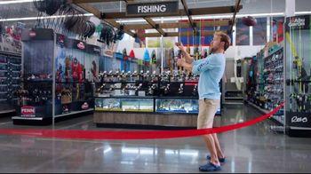 Academy Sports + Outdoors TV Spot, 'Shop Dad Picks: Magellan Outdoors & YETI Water Bottles'