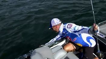 Fishbrain Pro TV Spot, 'Better Angler' - Thumbnail 4