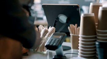 Comcast Business TV Spot, 'Bounce Forward: Internet, Voice & Security' - Thumbnail 8