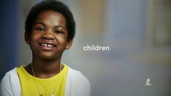 St. Jude Children's Research Hospital TV Spot, 'Together' - Thumbnail 3