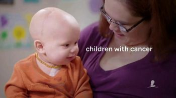 St. Jude Children's Research Hospital TV Spot, 'Together' - Thumbnail 5