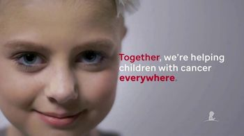 St. Jude Children's Research Hospital TV Spot, 'Together' - Thumbnail 7