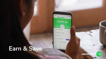 Green Dot Unlimited TV Spot, 'Why Online Shoppers Love Green Dot Banking'