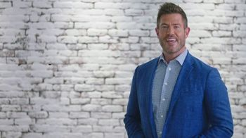 Rooms to Go Mattress Month TV Spot, 'Something for Everyone' Featuring Jesse Palmer - Thumbnail 1