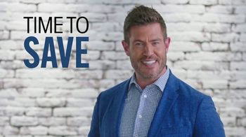 Rooms to Go Mattress Month TV Spot, 'Something for Everyone' Featuring Jesse Palmer - Thumbnail 2