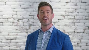 Rooms to Go Mattress Month TV Spot, 'Something for Everyone' Featuring Jesse Palmer - Thumbnail 9