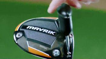 Golf Galaxy TV Spot, 'Get Fit Safely' - Thumbnail 3