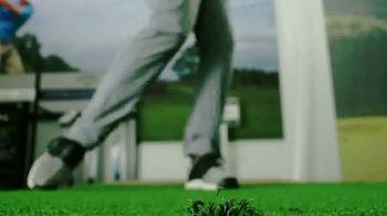 Golf Galaxy TV Spot, 'Get Fit Safely' - Thumbnail 4