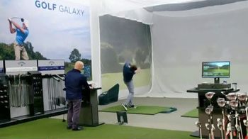 Golf Galaxy TV Spot, 'Get Fit Safely' - Thumbnail 5