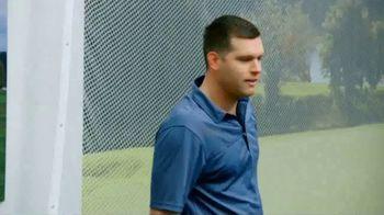 Golf Galaxy TV Spot, 'Get Fit Safely' - Thumbnail 6