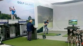 Golf Galaxy TV Spot, 'Get Fit Safely' - Thumbnail 7