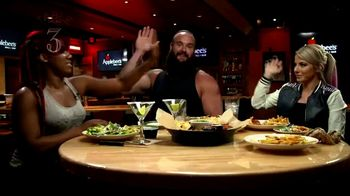 WWE Network Free Version TV Spot, 'The Best in Entertainment' - Thumbnail 2