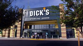 Dick's Sporting Goods TV Spot,' Father's Day: Golf Equipment' - Thumbnail 1