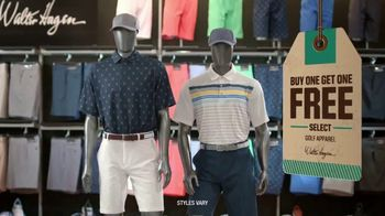 Dick's Sporting Goods TV Spot,' Father's Day: Golf Equipment' - Thumbnail 6