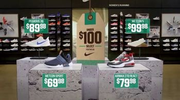Dick's Sporting Goods TV Spot, 'Father's Day: Nike, Brooks, Top Flite' - Thumbnail 5