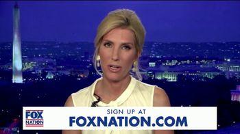 FOX Nation TV Spot, 'Grateful Nation' - 100 commercial airings
