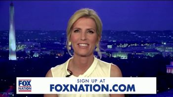FOX Nation TV Spot, 'Grateful Nation' - Thumbnail 6