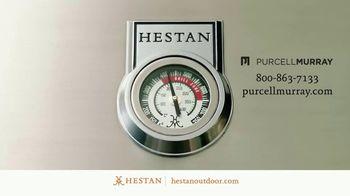 Hestan TV Spot, 'Different Flame' - Thumbnail 10