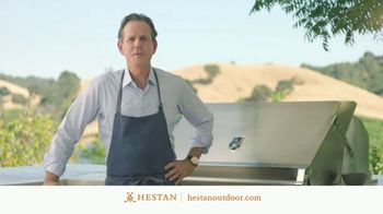 Hestan TV Spot, 'Different Flame' - Thumbnail 2