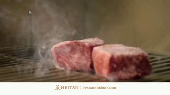Hestan TV Spot, 'Different Flame' - Thumbnail 3