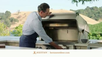 Hestan TV Spot, 'Different Flame' - Thumbnail 5