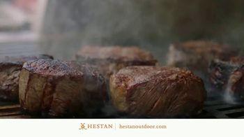 Hestan TV Spot, 'Different Flame' - Thumbnail 6