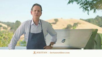 Hestan TV Spot, 'Different Flame' - Thumbnail 8