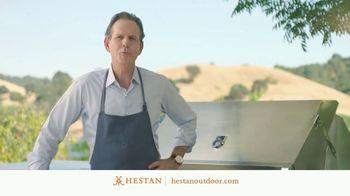 Hestan TV Spot, 'Different Flame' - Thumbnail 9