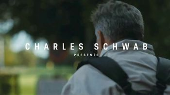Charles Schwab TV Spot, 'The Challengers: The Track Men' - Thumbnail 1