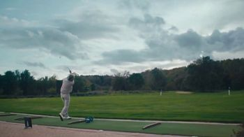 Charles Schwab TV Spot, 'The Challengers: The Track Men' - Thumbnail 3