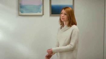Ultra Downy Free & Gentle TV Spot, 'Más suave' [Spanish]