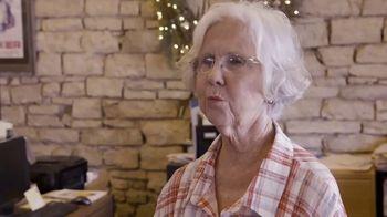RIDE TV GO TV Spot, 'Cowgirls' - Thumbnail 3