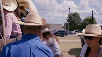 RIDE TV GO TV Spot, 'Cowgirls' - Thumbnail 7