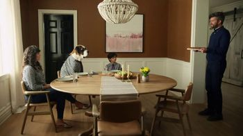Papa Murphy's Pizza $12 Tuesday TV Spot, 'Seriously'