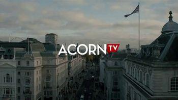 Acorn TV TV Spot, 'Gold Digger' - Thumbnail 1