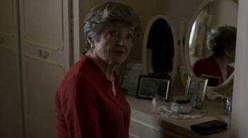 Acorn TV TV Spot, 'Gold Digger' - Thumbnail 7