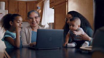 U.S. Census Bureau TV Spot, 'We Hear It Every Day' - Thumbnail 5